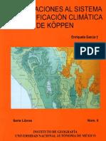 Enriqueta García-Köppen.pdf