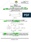 sheet 5 Basics of fluid flow office 2003.doc