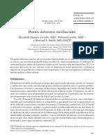 Puntos dolorosos miofasciales.pdf