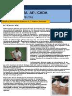 kine.pdf