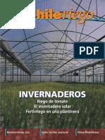 23CR200509.pdf