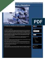 Circuitos Hidraulicos y Neumaticos_ 2