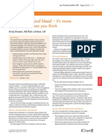 LPB250pg07 - Double Block & Bleed - More Complicated Than You Think