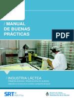 MBP-.-Industria-Lactea.pdf