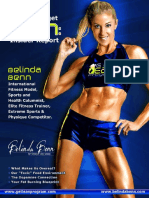 Eat-to-Get-Lean-Insider-Report.pdf