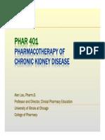 Week 1 PHAR401F16-CKD-1-Intro%28160822%29-BB