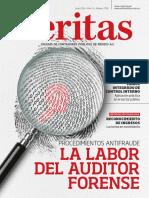 descargas-Veritas-Junio-2016.pdf