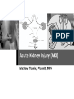 Week 5 Acute Kidney Injury 2016 - Greyscale Handout.pdf