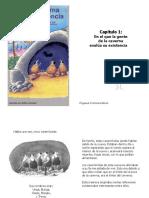 De la caverna a la conciencia..pdf