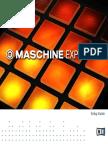 Maschine Expansions Setup Guide English