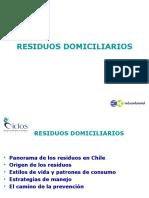 p0025%5cfile%5cpresentacion1 - Residuos Domiciliarios