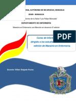 clase_33.pdf