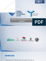 2._NAVES_INDUSTRIALES__CON_ACERO_-_ALFREDO_ARNEDO (1).pdf