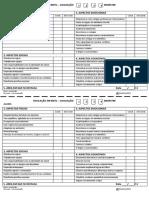fichaavaliaoeducaoinfantil-110324155951-phpapp02.pdf