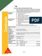 Sikadur 32.pdf
