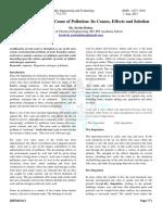 IJSET_2013_805.pdf