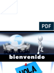 Herramientas DEL CONCADEL.pdf
