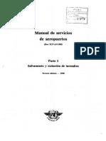 BOMBEROS AENA IC10_Manual de Servicios Aeroportuarios