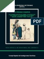 La Mirada Esquiva. Reflexiones Históricas Sobre La Interacción Del Estado y La Ciudadanía.. - Irurozqui Victoriano, Marta (Ed.)