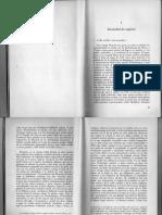 Assunto-La antigüedad como futuro.pdf