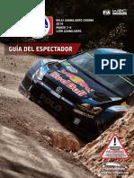 GuíaEspV2