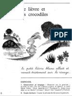 01 lievre et crocodiles.pdf
