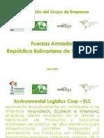 Environmentals Logistics - FABN