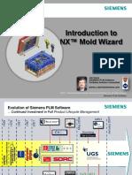 101861493-Mold-Wizard-2011.pdf
