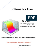 GrapherManual.pdf