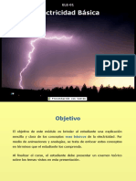 Electricidad.ppt