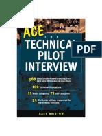 0071396098 - Ace the Technical Pilot Interview.pdf