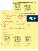 practice 5 1 and 5 2 answers