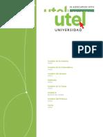 Actividad5_Cálculo Diferencial e Integral-1
