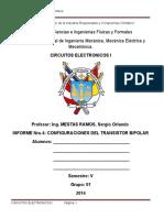 ELECTRONICOS N°4