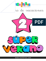 Sv 02 Cuadernillo de Verano