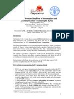 FAO-speech-cooperatives-ict.pdf