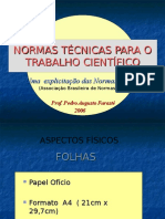FORMATACAO_TRAB.ppt