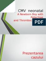 CMV Neonatal 2