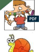 Niños Imágenes.pdf