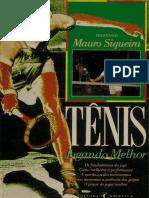 TenisJogandoMelhor