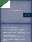 01_Esofagologia