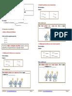aprender_regrasdepotencias.pdf