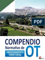Compendio Normativo de OT.pdf