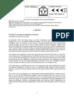AFBFL1.pdf
