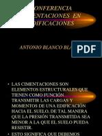Zapatas blasco.pdf