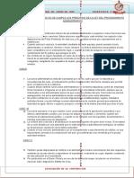 LEGISLACION EN LA CONSTRUCCION.doc