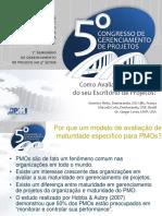 Como_Avaliar_a_Maturidade_do_seu_PMO_Americo_Pinto.pdf