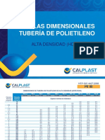 TUBERIA hdpe.pdf