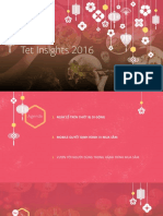 Tet Insights 2016 - Dec 12 (Vietnamese Version)