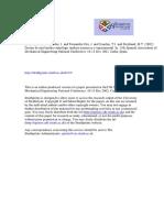 strathprints006137.pdf